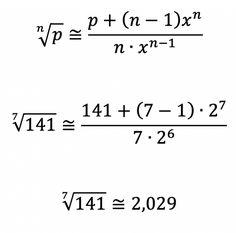 Gcse Math, Maths, Geometry, Student, Science, Math Equations, Teaching Math, Cool Hacks, Engineering