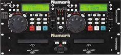 DJ Cd Player - Pioneer, Stanton, Numark Denon Dj cd playerlar ve Daha fazlası Dj Equipment, Usb, Toys, Christmas, Bass Amps, Discos, Activity Toys, Xmas, Clearance Toys