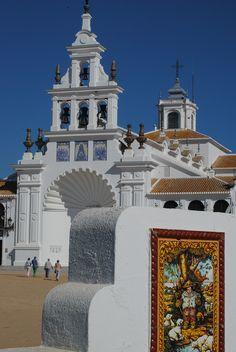 South Of Spain, Iberian Peninsula, Belle Villa, Iglesias, Catholic, Taj Mahal, Cities, Spanish, Europe