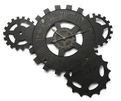 Ceas de perete Mechanism - Vivre