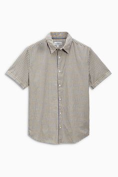 8b855ff179a 10 Best New Look - 40% Off 40% off Selected Mens  Bank Holiday 29th ...