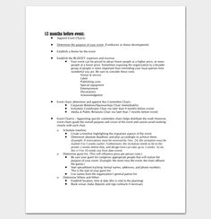 Script Outline Example for PDF   Outline Templates - Create a ...