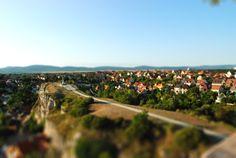 Veszprem  Hungary