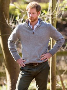 Prince Harry and Meghan Markle 'WEDDING announcement coming' - Dianalegacy Latest Update News Images Videos of British Royal Family Prince Harry And Kate, Prince Harry Wedding, Prince Harry Of Wales, Harry And Meghan, Prince William And Harry, Prince Henry, Baby Prince, Prinz Harry Meghan Markle, Prince Harry Pictures
