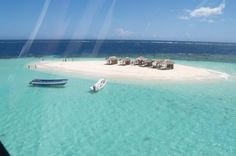 Cayo Arena Day Trip from Puerto Plata - Lonely Planet