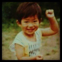 Baby Park Si Hoo Park Si Hoo, Baby Park, My Crush, Asian Men, Kdrama, Crushes, Korean, Actors, Cute