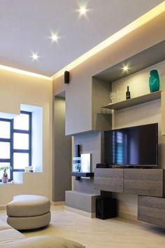 """Cp Studio   Casa """"D&M"""" (2014) #interior #design #interiordesign #architecture #architettura #progettazione #interni #arredo #soluzioni #progettazionedinterni #architetto #studio"""