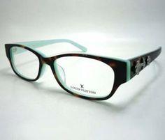 ef164839cd01 Wholesale cheap Louis Vuitton Eyeglasses In Tortoise mix. Chrome Hearts  sunglasses online