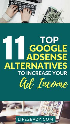 5 Buoyant Cool Tips: Affiliate Marketing Disclaimer where to make money online.Where To Make Money Online make money from home proofreading.Make Money Online Boss. Make Money Writing, Make Money Blogging, Make Money From Home, Way To Make Money, Money Fast, Money Tips, Blogging Ideas, Big Money, Online Income