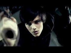 Suicide Room | Chouchou - Sign 0 - Subtitulada en Español - YouTube