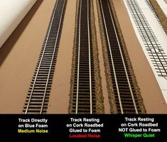 Track Layout Ideas for Your Model Train Ho Scale Train Layout, Ho Train Layouts, Escala Ho, N Scale Model Trains, Scale Models, Model Railway Track Plans, Garden Railroad, Hobby Trains, Model Training