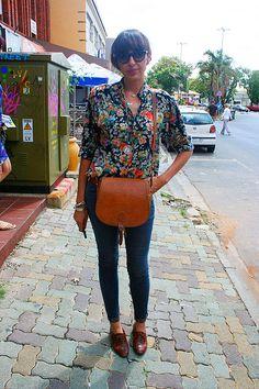 mass22 BLOGINVOGA TENDÊNCIAS 2011  Oxfords,Brogues,Mocassins,Creepers,Sapatos masculinos continuam fortes no Verão Brasileiro ,aprenda como usar!!!