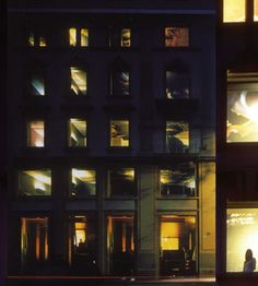 jean nouvel lucerne hotel - Google Search