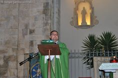 Benvenuto don Antonio! - https://blog.rodigarganico.info/2017/attualita/benvenuto-don-antonio/