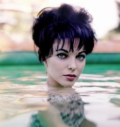 """""""Age is just a number. It's totally irrelevant unless, of course, you happen to be a bottle of wine.""""— Joan Collins"""