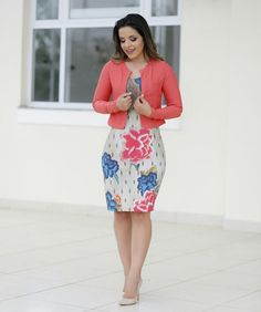 Plus size outfits Best Prom Dresses, Cute Dresses, Casual Dresses, Dresses For Work, African Fashion Dresses, African Dress, Fashion Outfits, Short Frocks, Frock Design