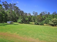 142 Mary River Road Cooroy Qld 4563 - Acreage/Semi-Rural for Sale #121774118 - realestate.com.au