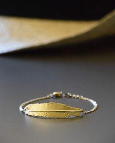 Bracelet La Charmant