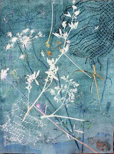 Watercolour, Facebook, Colors, Printmaking, Impressionism, Art, Pen And Wash, Watercolor Painting, Watercolor