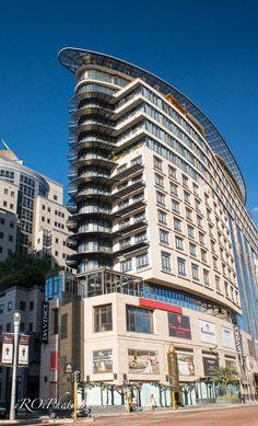 Da Vinci hotel and suites Sandton, Sandton Fast Cars, Sandton Johannesburg, South Africa, Travel, Beautiful, Autos, Viajes, Trips, Traveling