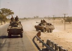 Once Were Warriors, Union Of South Africa, South African Air Force, Army Day, Armored Fighting Vehicle, Defence Force, Tactical Survival, Military Equipment, Cold War