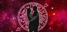 The Most Passionate And Powerful Couples Of The Zodiac Stay Wild Moon Child, Strong Faith, That One Person, Emotional Connection, Day Planners, Vintage Sewing Patterns, Perfect Match, Sagittarius, True Love