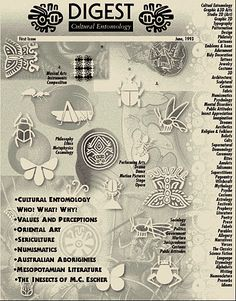 Scarab Beetles as Religious Symbols - Cultural Entomology Digest. Native Symbols, Religious Symbols, Egyptian Beetle, Cob Building, Baby Hat Knitting Pattern, Environmental Education, Butterfly Pattern, Ants, Archaeology