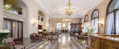 Hotel regina paris-Paris-France-UPDATED 2017-OFFICIAL WEBSITE of ...