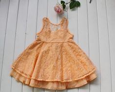 cor: laranja tamanho: 2t(7)/3t(9)/4(11)/5(13)/6(15) comprimento: 40/45/50/55/60 metade cintura: 24/26/28/30/33