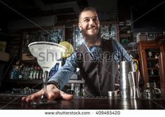 Find This Photograph Barman Serving Cocktail Margarita stock images in HD and millions of other royalty-free stock photos, illustrations and vectors in the Shutterstock collection. Thousands of new, high-quality pictures added every day. Cocktail Margarita, Bar Shots, Bartender, Cocktails, Drinks, Photo Editing, Stock Photos, Photograph, Portraits