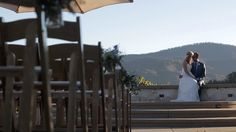 AVR Films Wedding Film, Our Wedding, Carmel Valley, The Ranch, All Over The World, Films, Weddings, Bride, Sunset