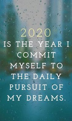 Happy new year goals cards 2020 for friends & family. Happy new year goals cards 2020 for family and friends. New Year Motivational Quotes, Happy New Year Quotes, Happy New Year Greetings, Quotes About New Year, New Year Wishes, New Year Goals, New Year New Me, Happy New Year 2020, The Words