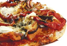 Savršeno sa sirom: Ideje za brzi ručak   Recepti   Žena