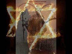 AL Hamriya, 0027717140486 love spells caster Ghadban,Al Hayba,Al Hayl,Al...