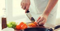 Combinar los alimentos es un verdadero arte. Conoce algunos consejos para ayudar al funcionamiento de tu sistema digestivo y aprovechar todos los nutrientes de los alimentos. Ver más en La Bioguia