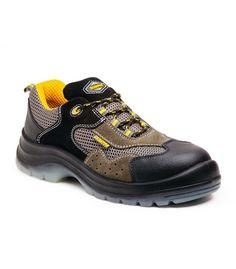 Skarppa Src Orion S1p Antideslizantes Zapato Seguridad De Transpirables qw0cIUa