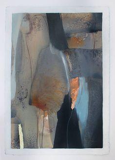 Art abstrait Art Original Art contemporain peinture moderne