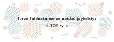 Turun Taideakatemian opiskelijayhdistys TOY ry (media-, taide- ja kulttuurialan opiskelijat)