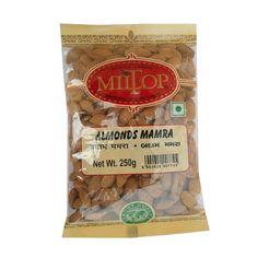 ALMOND MAMRA 250G