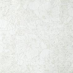 Papel Pintado Amazonia