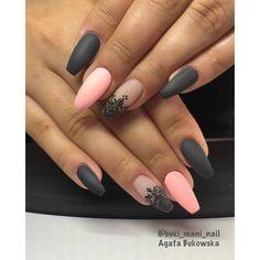 Manicure, Nails, Nail Bar, Finger Nails, Ongles, Polish, Manicures, Nail Manicure, Nail