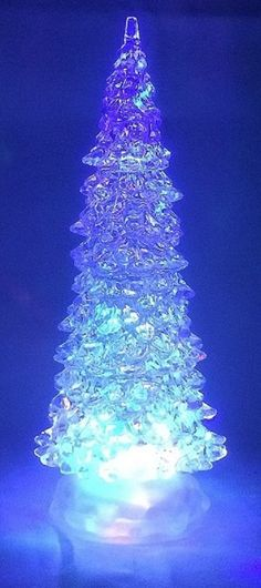 Details about 10M 100 LED Christmas Tree Decor Fairy String Party