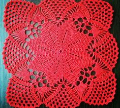 Search engine optimization techniques for interior designers Crochet Cap, Crochet Home, Thread Crochet, Crochet Motif, Crochet Designs, Crochet Doilies, Crochet Flowers, Crochet Patterns, Crochet Blocks