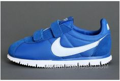 reputable site a32b7 295db Nike Classic Cortez NM SP Big Tooth White More Sneakers Kids Top Deals  WDSz8, Price   88.00 - Nike Rift Shoes