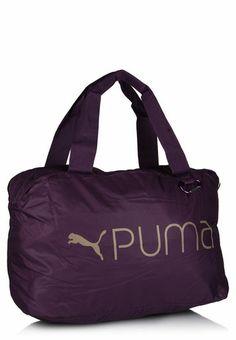 a20ab17bfd Buy Puma Purple Handbag Online - 3232090 - Jabong