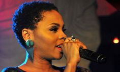 Miss Kedike, Chidinma is back again with two new tracks titled I'm in Love and Direction rumored to be off her album set to drop in 2015.Download, share and enjoy. Chidinma – I'm In Love Chidinma – Direction