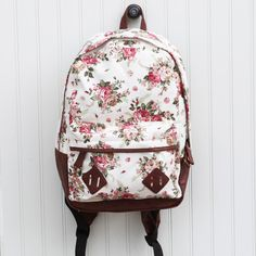 back to school backpack ideas