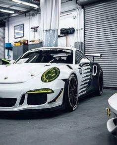 23 Promising Reasons To Drive A Porsche 911 - Sports cars - Porsche 911 Gt3, Porsche 911 Cabriolet, Porsche Carrera, Bugatti Veyron, Bugatti Cars, Lamborghini Lamborghini, Ferrari 458, Sport Cars, Race Cars
