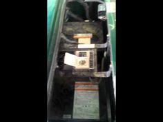 PCN FORKLIFT THAILAND-ซ่อมรถยกไฟฟ้า เช่ารถโฟล์คลิฟท์ น้ำมัน และแก๊ส ทุกยี่ห้อ-: รถกอล์ฟsanyo72v  4ที่นั่ง