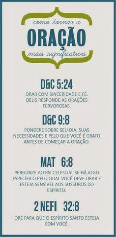 Dicas de aulas e atividades para as Moças SUD. Material para a Primária SUD.